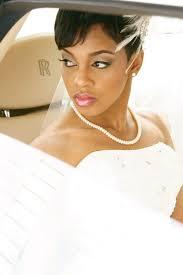 wedding hairstyles for black women short hair wedding hairstyles Wedding Hair And Makeup For Black Women wedding hairstyles for black women short hair