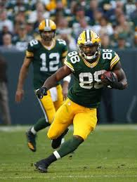 Green Bay Rb Depth Chart 2017 Now Full Time Rb Packers Montgomery Passed Backfield Test