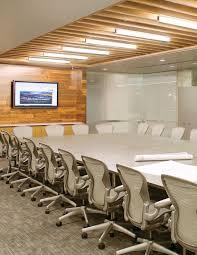 herman miller office design. herman miller aeron chairs low ceilingsoffice designsoffice office design