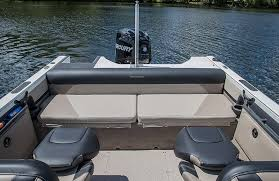 2003 crestliner boat console wiring diagram wiring diagrams image crestliner fish hawk wiring diagram 2003 crestliner boat console wiring diagram automotive rhsayyalco 2003 crestliner boat console wiring diagram at