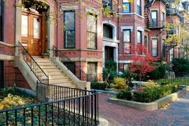 chicago brownstones for sale.  Chicago Gold Coast Real Estate For Sale  Chicago IL To Brownstones