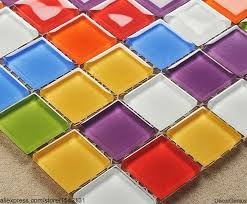 Small Picture Best 25 Tile suppliers ideas only on Pinterest Cheap mosaic