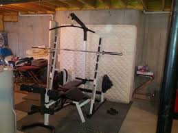 Hammer Strength Benches And Racks  Life FitnessUsed Weight Bench Sale