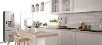 Kitchen Design Northallerton Rooms By Design