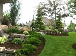 Small Picture Best 25 Boulder landscape ideas on Pinterest Large landscaping