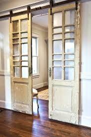 indoor sliding barn doors best interior ideas on inexpensive bathroom  remodel and knock the door