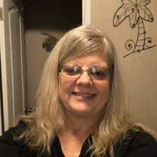 Tanya Smith Lawing (tanyasmithl) - Profile | Pinterest
