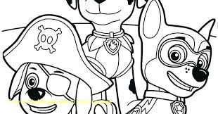 Nickelodeon Coloring Pages Free Nick Jr Printable Coloring Pages