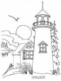 Small Picture Free Printable Ships Coloring Pages For Boys AP US History