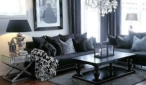 Dark Grey Couch Charcoal Grey Couch Dark Gray Couch Living Room With