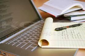 Редактирование диссертаций Составление библиографического списка