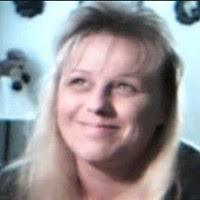 "4 ""Brandy Burgett"" profiles | LinkedIn"