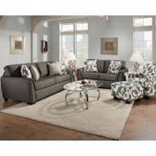Sofa loveseat and chair sets 25