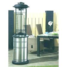 propane patio heater troubleshooting fire sense manual inferno radiant parts