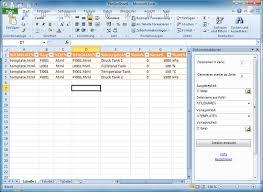 HTML Dokumente per Excel erzeugen