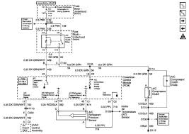 ls1 wiring harness diagram ls1 wiring diagrams online