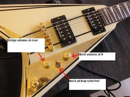 jackson rr wiring diagram jackson diy wiring diagrams