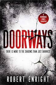 Doorways (The Bermuda Jones Casefiles Book 1) - Kindle edition by ...