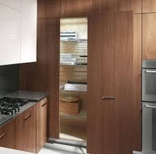 Kitchen Kitchen Cabinet Design 8 Kitchen Cabinet Design