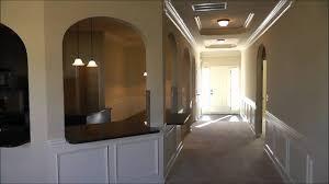 crown communities floor plans.  Floor Prince Floorplan By DR HortonCrown Communities In ColumbiaLexington SC   YouTube In Crown Floor Plans