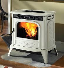 harman pellet stoves dealers v pellet stove harman pellet stove dealers ontario