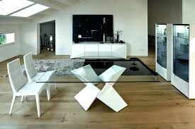 ultra modern furniture. Modern Furniture Ideas Amazing Ultra Contemporary Living Room E