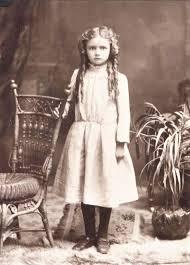 Myrtle Boyd in 2020 | Vintage children photos, Little girl photos, Vintage  portraits