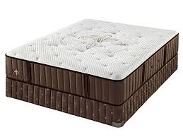 incredible stearns and foster mattress review mattresslife stearns and foster10 foster