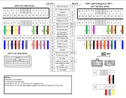 1jz gte engine wiring diagram images 1jz ecu wiring diagram 1jz ecu wiring diagram automotive printable