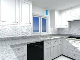 kitchen wall panels in white ikea canada kitchen wall panels