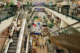 Image result for underground city montreal