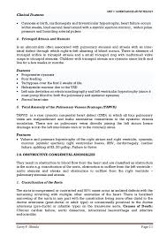 College Essay Examples Mesmerizing What Is Modern Artists Essays Unabridged