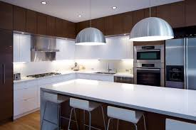 Small Picture Kitchen Modern Kitchen Other