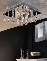 nice modern chandelier lights for living room best ceiling lighting fixtures for your living room design
