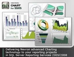 Nevron Chart For Ssrs 2017 1 Download