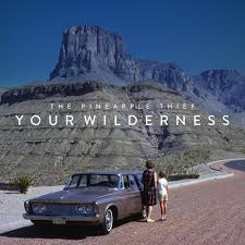 new car releases august 2014New studio album announced  The Pineapple Thief