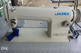 Olx Sewing Machine For Sale