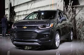 2018 chevrolet trax. interesting chevrolet 2018 chevrolet trax concept and change its very first total year for sale  in which it rang up more than acquisitions throughout chevrolet trax e