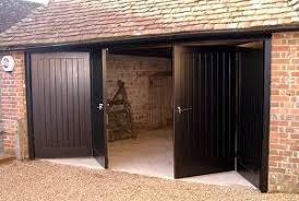 bi fold garage doorsAutomatic Bi Fold Garage Doors I75 For Best Home Decoration For