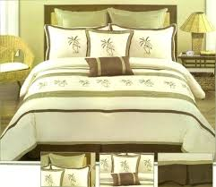 palm tree comforter sets queen tropical bedding in trees and comforters bed sheets palm trees quilt comforters tree bedding sets