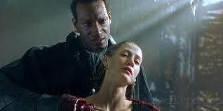 Williams.based on clive barker's short story the forbidden, the film follows a chicago graduate student completing a thesis on urban legends and folklore, which leads her to the legend of the candyman, the. Candyman Farewell To The Flesh Was A Worthy Sequel Screen Rant