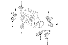 honda element engine diagram wiring diagrams best parts com® honda element engine parts oem parts honda element radio wiring diagram 2004 honda