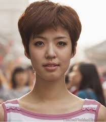 Hair Style Asian short hairstyle asian girl women hairstyles 2017 hairstyle hits 6787 by wearticles.com