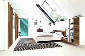 Wandfarbe Wohnzimmer Feng Shui Design Sie Müssen Sehen