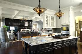 leathered granite countertops good of granite kitchen traditional with tan leather pics
