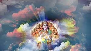 Jay Shree Krishna HD Krishna Wallpapers ...