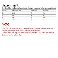 Chinese To American Size Chart Shop Adult Men Sleeveless T Shirt Activewear Vest Exercise