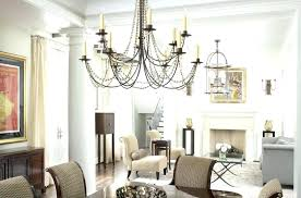 Dining room lighting fixtures ideas Ceiling Dining Room Lighting Fixtures Ideas Dining Room Lights At Light Fixtures Ideas House Over Table Small Adrianogrillo Dining Room Lighting Fixtures Ideas Dining Room Lights At Light