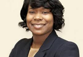 College Names Robin Walton Vice President for Community and Government  Affairs | Thomas Edison State University