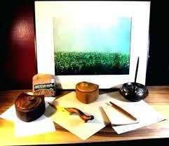 cool office desks. Cool Unique Office Decor Desk Accessories Medium Size Of Desks Full Image